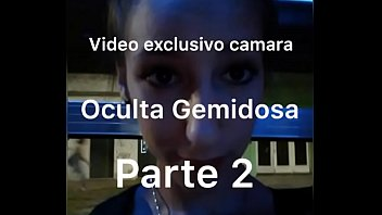 yamada pendeja abril Tonight girlfriend eva angelina