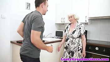 cock this watch younger wife fucking older Mr x makes violet fantasize about fucking her cookie clip