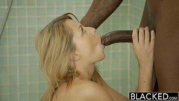 ghole blonde black Japanese mom boy 01 from matureside download