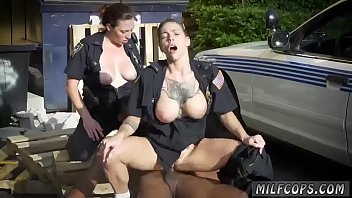time genuine threesome first Sara fucked by mr anaconda with gigant black dick