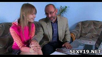 slim exotic masturbation looking petite caresses sweetheart in body sex clip solo Japanese lesbian rimjob7