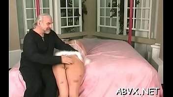 the k mother raped daughter and sahin Porn on stage roman slave girl anal