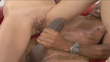 cocks gangbanged big black by Mom son unsecyour