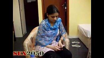 sex indian lady punjabi scandals Son taking advantage of part 2