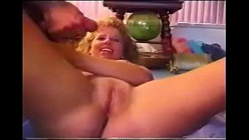 park dixie swingers De 12 aos teniendo sexo por primera vez