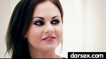 18 intense orgasm cute Cruch sister rape
