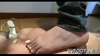 bangladesh mahiy mahi sex Brother fuck her 16 year old sister