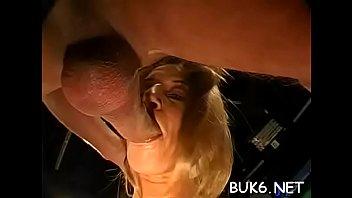 videos monisha korila porn Gagging eurobabe assfucked and facialized