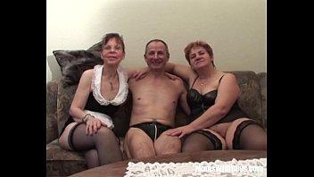 public threesome in eurobabes two busty Biohrd oppai no ouja 48 02 uncc56b5ad0