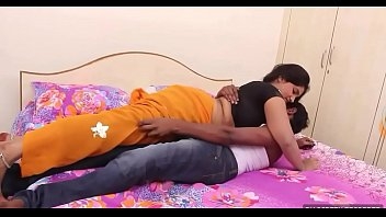 kerala download free aunties porn sex Hot anal fuck with a pretty slut