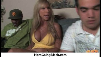 kiara cock mia white milf black takes big julius Spying on own son masturbating