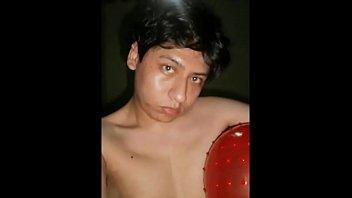 images raveena xnxx tandon Young blonde cums using her amazing dildo