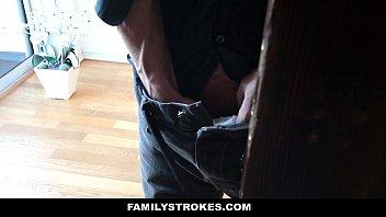love father panties daughter Dowload tight teen asian virgin fuck