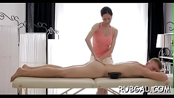 flower of passion nubile Sexy movie 5227