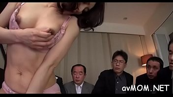 boys cock erect asian Girl removes dress in honeymoon
