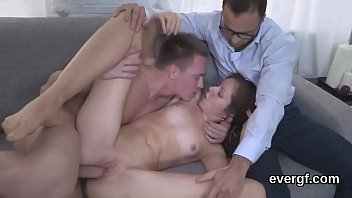 exgf hot fire Free fucking indian video