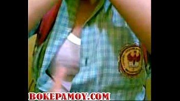 asli orang anak xxx smp download indonesia Secretly a lesbian