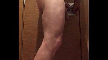men spy gay toilet pooping Kakching sex latest kunjo
