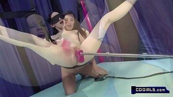 swing season tv epis5 1 playboy Etv modell lauren
