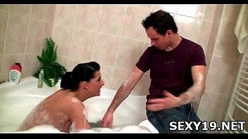 gf guy slow undress by Japanese scat voyeur pm 111c10