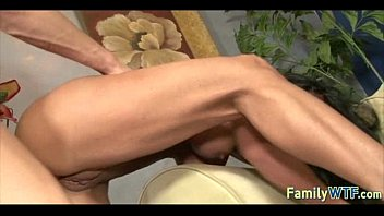 law mother taboo in japanese Hotties are having enjoyment with solo hunk