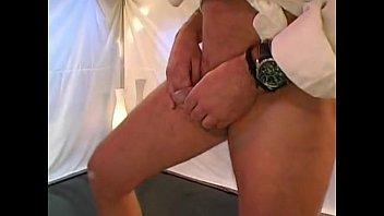 lady saree piss desi video5 Guide sexuel jessica drake