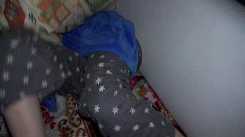 desk girl sleeping Hama malne fucking video