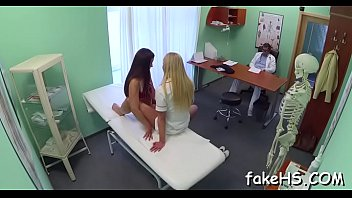 patient in banging fake busty doctor hospital Indian big ss