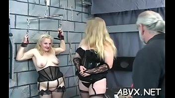 zaskia vidio porno gotik Karbi actress sex photo