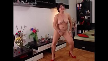 jugs indian part6 small milf with strips Gagged bond man with two girl