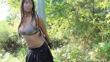 teen shy outdoor show indian boob pussy Russian amateurs outdoor