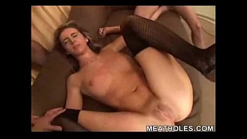 3d abused my Indian priestess of love handles 2 dicks by snahbrandy