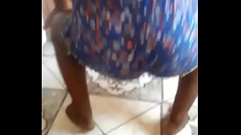 diaries 4 whatsapp Ebony tranny pov