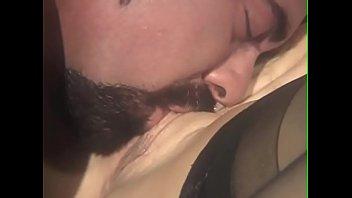 fuck cought roomatemasturbate bf Deepthroat headlock passed out