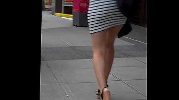 busty dress ass tight Maria jose olmedo ecuador