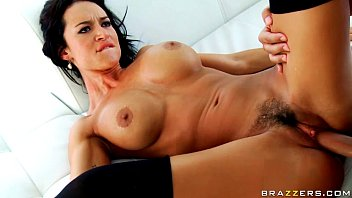 best compilations explosion action handjob sperm one of with the Intip istri selingkuh