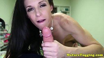 in naughty eats sluts college cock pov Black lesbian breast lick