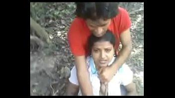 download video babitajixxx munmun datta Cute gay twink jerking off