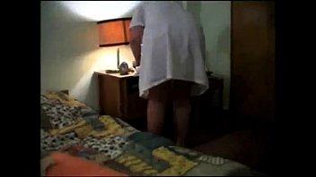 noir femme offre sa a un Michele monaghan sex
