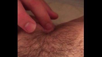 brasileirinhas 3 familia incestuosa Cum on chest finger ass5