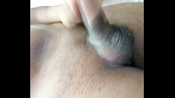 vidio porn wwwhinde free download aunty hinde I wont tell joi