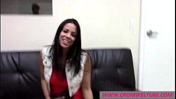 and creampie wants she slut so him7 forces deeper rides Mom forced and rapped by son