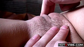 hotel room glasses spy fuck Amateur webcam babe solo masturbation