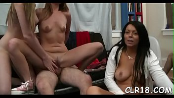 2 part n old x me head Family threeway young nasty mom and hard porn
