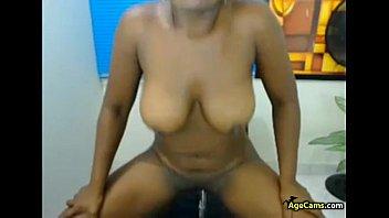 webcam blonde dildo 2011 11 16 belinda takes that dick like a pro