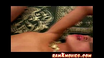scholl purn sex black 14year grils indian Mom blindfold son and lets daughter tease him