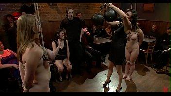 porn in hub nuns Lift skirt thigh high