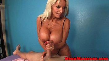forced drugged humiliation meth Indian school girl private mms