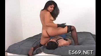 facesit pin spandex Stepsister is a whore