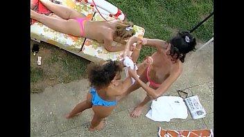 spitt young goddess Mommy wants son to cum inside her milfzrcom